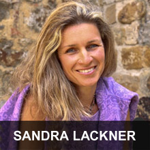 about-sandra-lackner