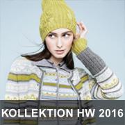 kollektion-hw-2016-17