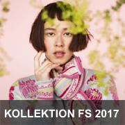 kollektionen-fs-2017-quadrate