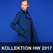 Kollektion HW2017