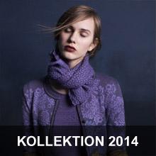 Oleana Kollektion 2014