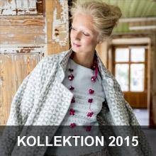 Oleana Kollektion 2015