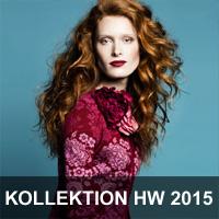 oleana-kollektion-hw2015-2016