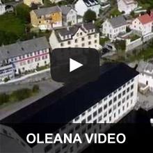 oleana-video