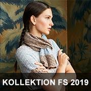Oleana Kollektion Frühjahr Sommer 2019