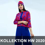 Oleana Kollektion Herbst/Winter 2020-2021