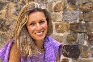 Sandra Lackner – Oleana Deutschland